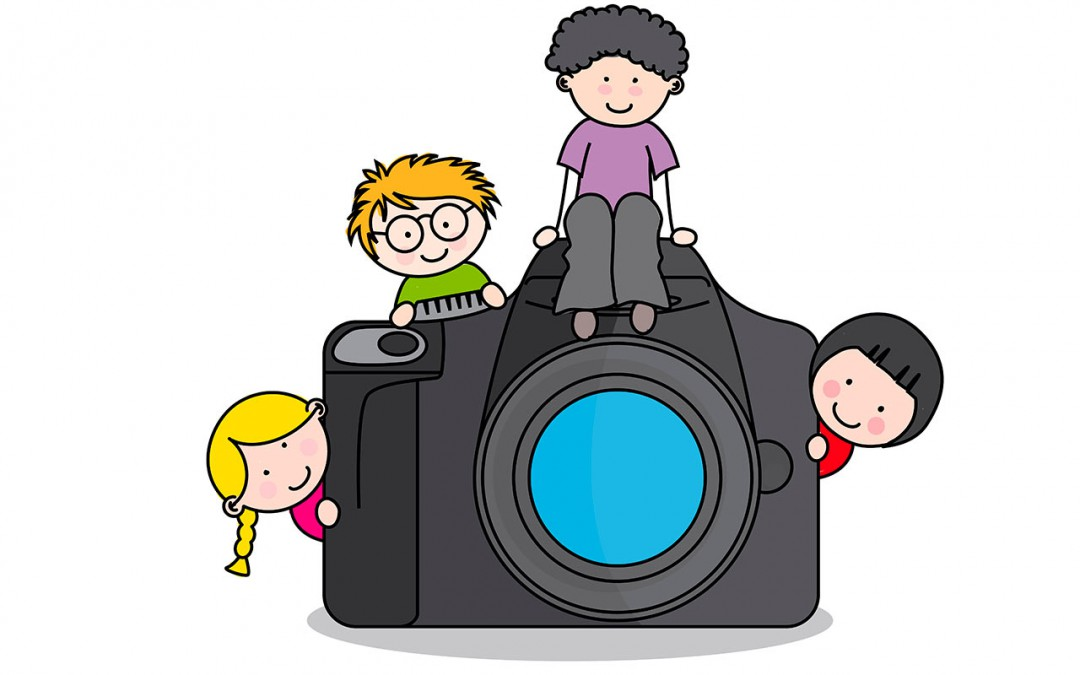 Picture Day 2019!!!