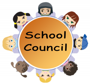 St. Andrew Catholic School Council 2020 -2021